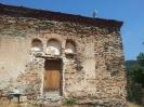 Bogorodicina crkva