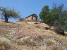 Bogorodicina crkva kod Trgovista