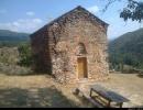 Donja Trnica Bogorodicina crkva