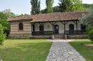 Manastir Kalenić