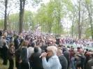 Vaskrs u Kragujevcu 2011