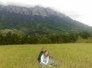 suva_planina3