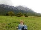 suva_planina5