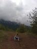 suva_planina11