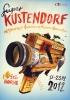 5. Međunarodni filmski festival Kustendorf