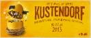 Kutendorf 2013