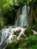 Stara Planina-vodopad bigar