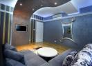 Sky Apartmani Superior Apartman-360x260